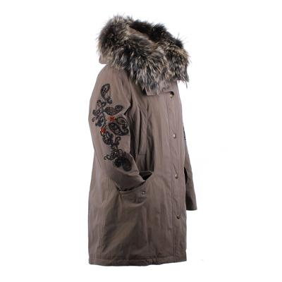 Пальто Gallotti O1479