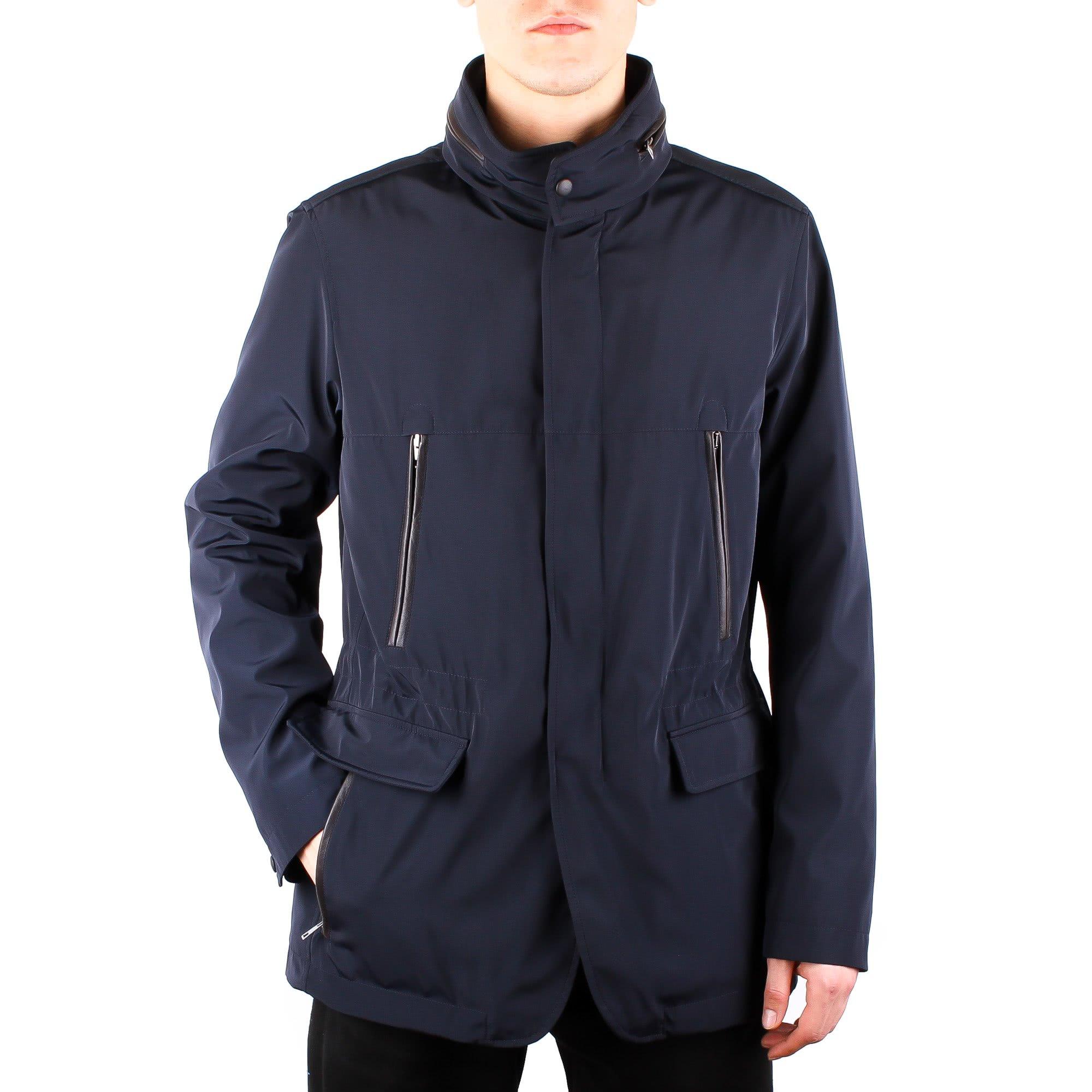 Пальто Gallotti O1484
