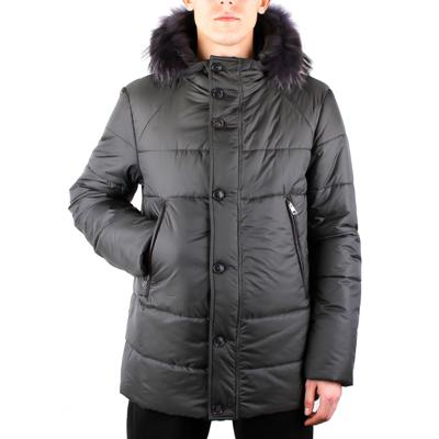 Куртка Gallotti O1485 оптом