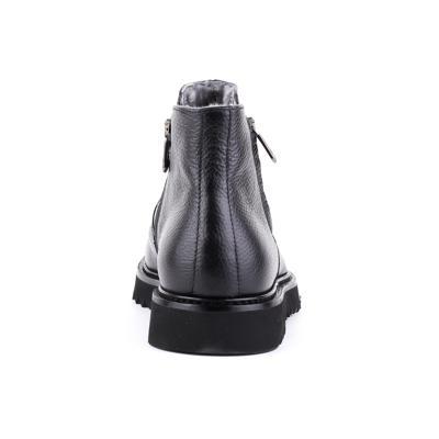 Ботинки Gianfranco Butteri O1491