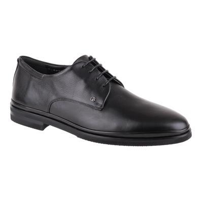 Туфли Gianfranco Butteri O1506 оптом