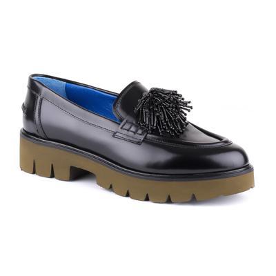 Туфли Gianfranco Butteri O1537 оптом