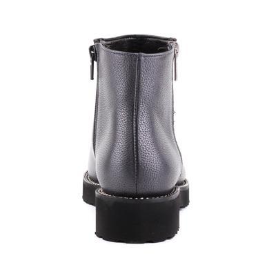 Ботинки Luca Grossi O1605