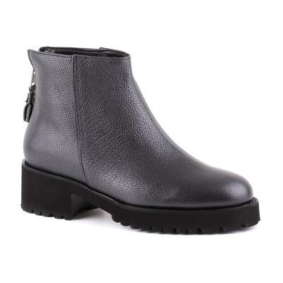 Ботинки Luca Grossi O1612