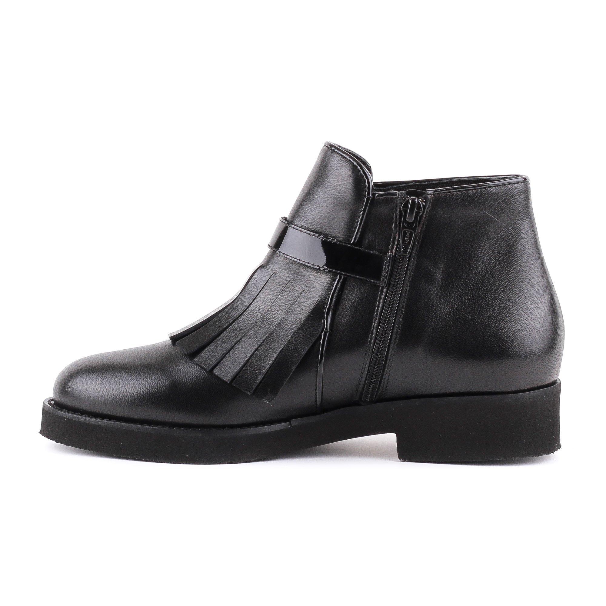 Ботинки Luca Grossi O1628