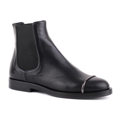Ботинки Renzi O1680