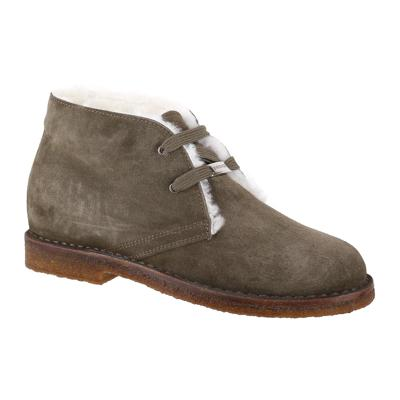 Ботинки Renzi O1682 оптом