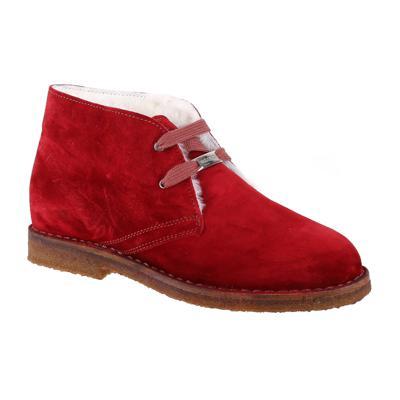 Ботинки Renzi O1683