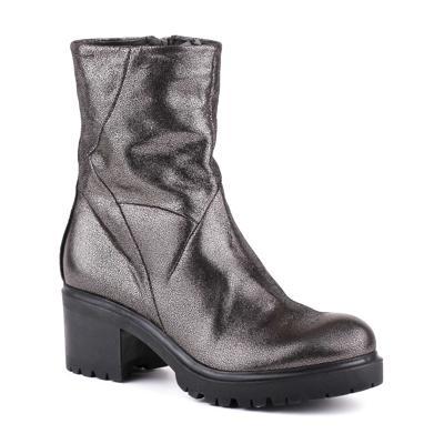 Ботинки Alexander Hotto O1716