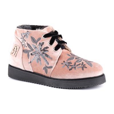 Ботинки Primabase O1720