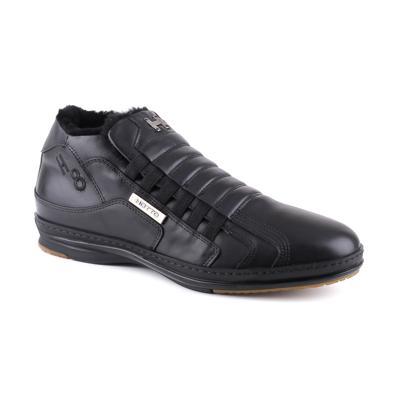 Ботинки Alexander Hotto O1733