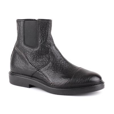 Ботинки Alexander Hotto O1737 оптом