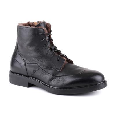 Ботинки Alexander Hotto O1738