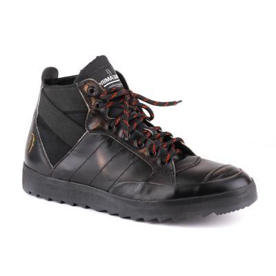 Ботинки Primabase O1742