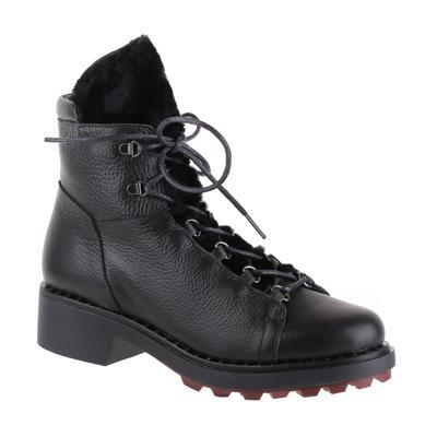 Ботинки Repo O1752 оптом