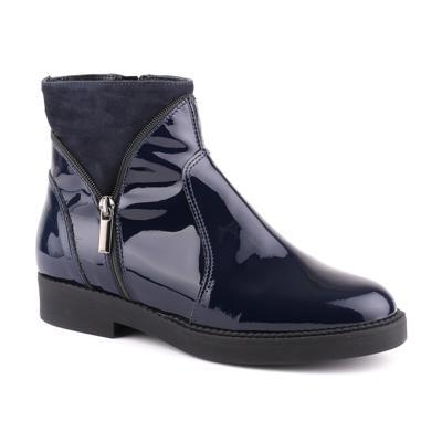 Ботинки Repo O1756 оптом