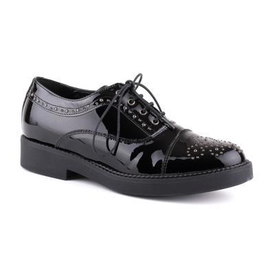Туфли Repo O1760