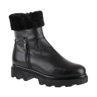 Ботинки Repo O1762
