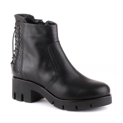 Ботинки Repo O1769