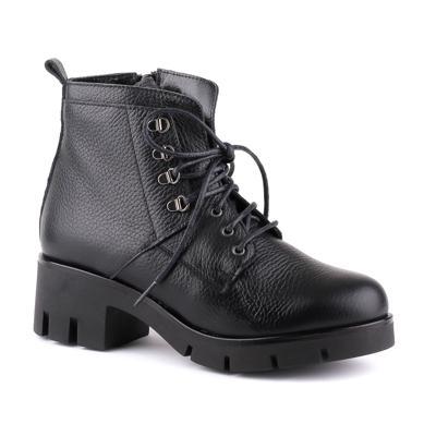 Ботинки Repo O1770