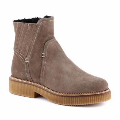 Ботинки Repo O1772