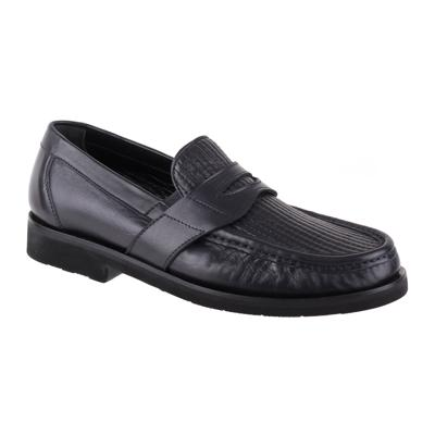 Туфли Zenux O1780