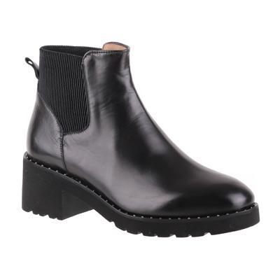 Ботинки Zenux O1789