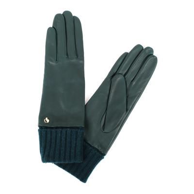 Перчатки Dal Dosso O1880 оптом