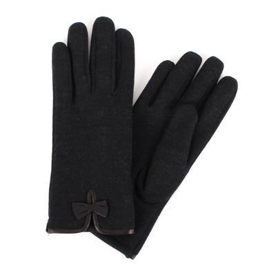 Перчатки Dal Dosso O1882