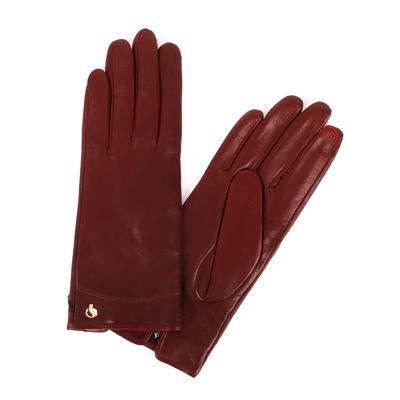 Перчатки Dal Dosso O1883