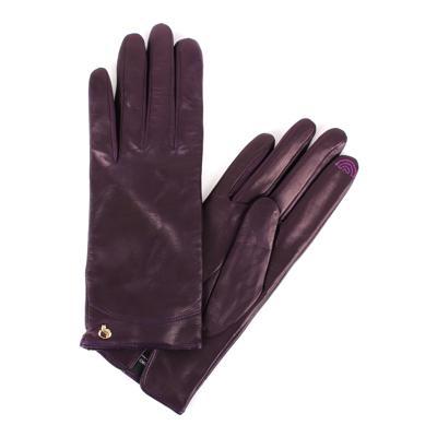 Перчатки Dal Dosso O1884 оптом