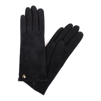 Перчатки Dal Dosso O1885 оптом