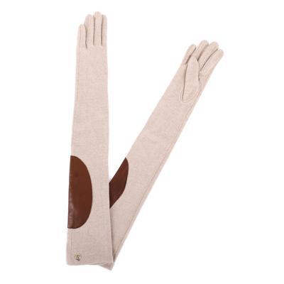 Перчатки Dal Dosso O1886 оптом