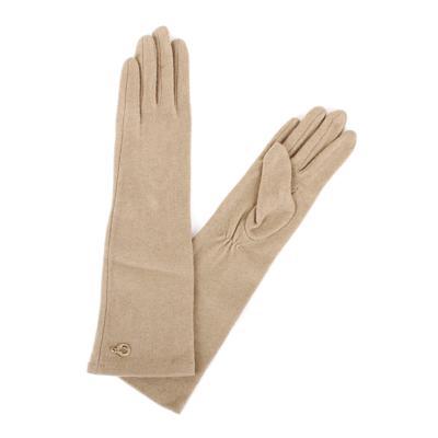 Перчатки Dal Dosso O1890 оптом