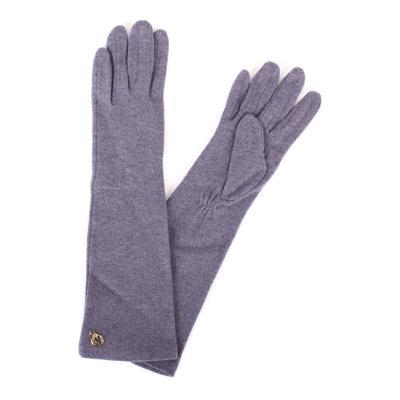 Перчатки Dal Dosso O1891 оптом