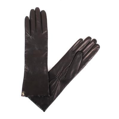 Перчатки Dal Dosso O1895