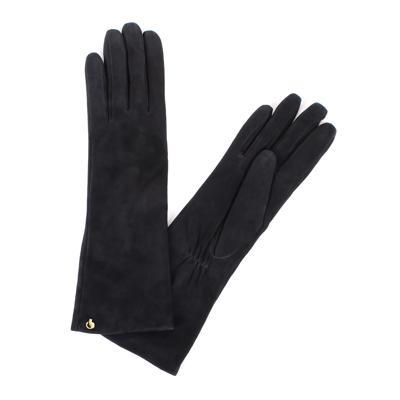 Перчатки Dal Dosso O1896