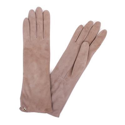 Перчатки Dal Dosso O1897 оптом