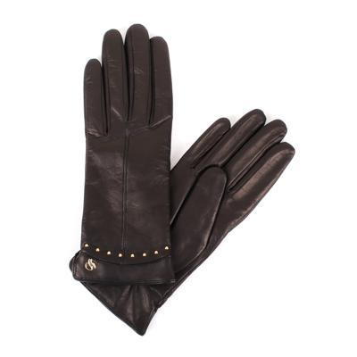 Перчатки Dal Dosso O1898 оптом
