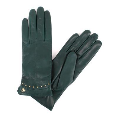 Перчатки Dal Dosso O1899