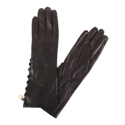 Перчатки Dal Dosso O1900