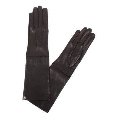 Перчатки Dal Dosso O1901 оптом