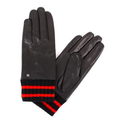 Перчатки Dal Dosso O1902 оптом