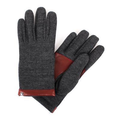 Перчатки Dal Dosso O1904