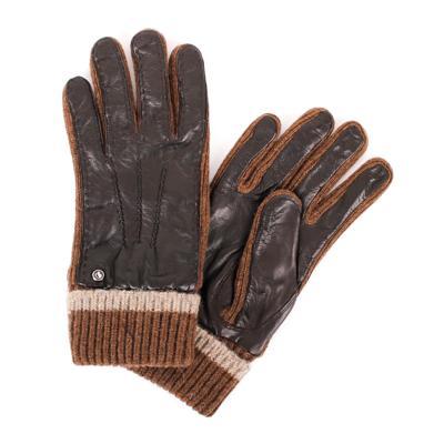 Перчатки Dal Dosso O1905