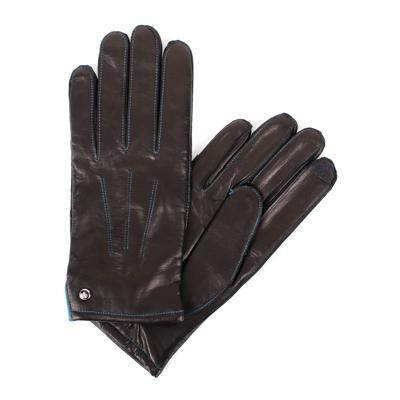 Перчатки Dal Dosso O1906