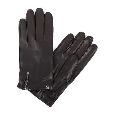 Перчатки Dal Dosso O1907