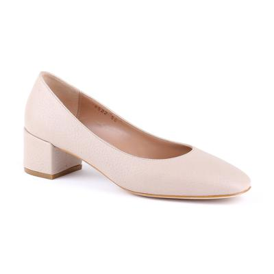 Туфли Shoes Market O1913 оптом