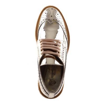 Туфли Alessandro O1985