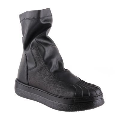 Ботинки Alessandro O1990